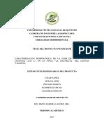 Caracterización Morfológica de La Flor de Cacao Ccn-51 (Theobroma Cacao ... (1)