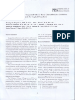 ebcpg-on-antimicrobial-prophylaxis-for-surgical-procedures.pdf