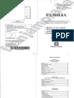 314321322-Guia-de-Estudio-de-Familia-Actualizada.pdf