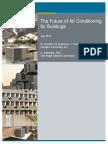 The Future of AC Report - Full Report_0