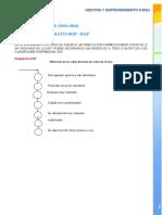 Formato Dop -Dap