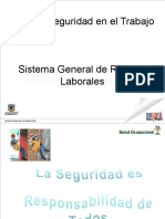 cartilla-induccion-salud-seguridad-ries-lab.ppt