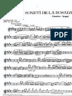 Toldrá Soneti de la Rosada FL+pno.pdf
