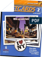 -Postcards-2-Student-s-Book.pdf