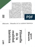 307593464-Ignacio-Ellacuria-Filosofia-de-La-Realidad-Historica (1).pdf