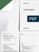 Los prejuicios lingüísticos_Jesús Tusón Valls.pdf