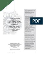 abordagem.pdf