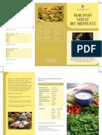 makanan sehat menyusui.pdf