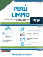 marco_normativo.pdf