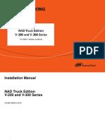 V-200 and V-300 51856-1-IM