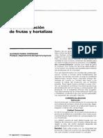 Dialnet-ComercializacionDeFrutasYHortalizas-4902745