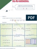 CONTEO DE SEGMENTOS 6to.pdf