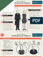 GUIA PARA ENTREVISTA DE TRABAJO.pdf