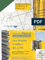 2003-1er-CONCURSO-PROTECTOR-DE-VANTANAS.pdf