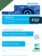 Presentacion AQUACELL 2018.pptx