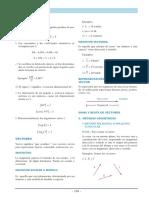 Formulario_Fisica_3