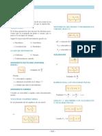 Formulario_Fisica_7