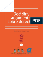 Texto - Decidir y Argumentar, GARCIA.pdf