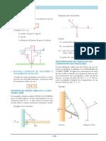 Formulario_Fisica_13