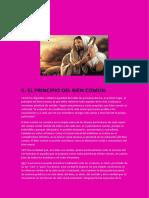 Fundamento Del PPBC 1