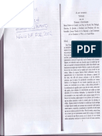 J.+Locke+-+Ensayo+sobre+el+entendimiento+humano+[1].pdf