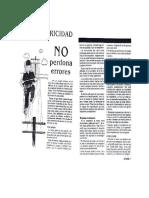 01-La Electricidad No Perdona Errores.doc