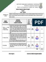 MATRIZ DE EVALUACIÓN ESTUDIO II.docx