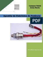 7.1_Apostila_Eletronica_Potencia.pdf