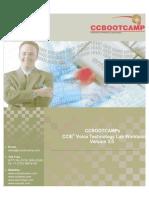 26525-CCBootCamp_s_CCIE_Voice_Technology_Lab_workbook_version_3_0_Part_1.pdf