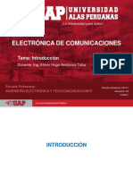 Semana 1.0.pdf
