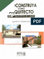 127903_Construya Como Arquitecto