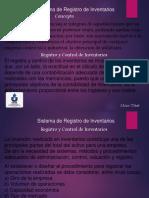 Sistema de Registro de Inventarios (1)