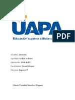 REPORTE IIIESPANOL II.docx