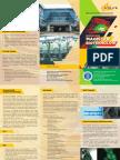 Brosur SITH S2 Bioteknologi 2