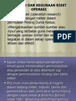 RISET-OPERASI-P.-Sundjoto.ppt