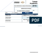 ADMINISTRACION DE PERSONAL NIEL ZAVALA.docx