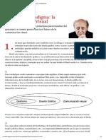 Comunicación Visual - Joan Costa.pdf