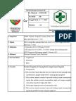 2. SOP PENGUKURAN TB & PB.doc