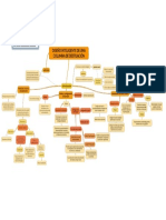 Diseño Inteligente de Columnas-mapa-catalina Manjarres