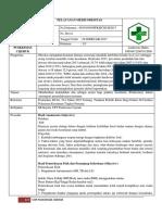 PELAYANAN MEDIS OBESITAS.docx