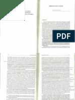 Comolli, Jean Louis - Máquinas de lo visible (1).pdf