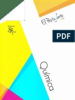 Química - Colección el postulante.pdf