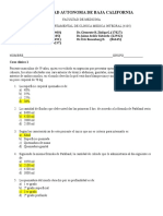 Clínica-Médica-Integral.doc