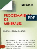 Sesión 01.pdf