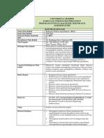 Kontrak Kuliah Rekayasa Sistem Agroindustri (1)