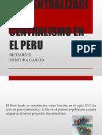 Econ Publica (Expo)
