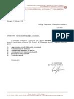1114 2018.pdf