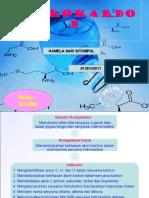 Ppthidrokarbon 141109071707 Conversion Gate01