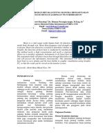 4862-12171-1-PB.pdf