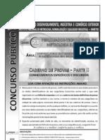 INMETRO09PESQUISADOR_023_23